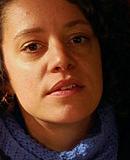 Elise Graton