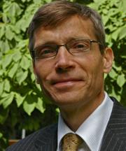 Svensson
