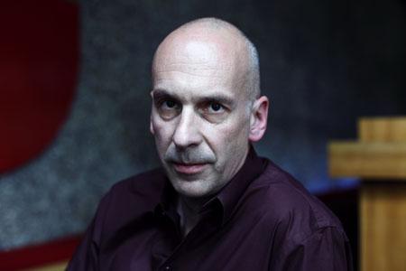 Volker Lösch