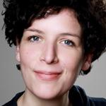 Barbara Behrendt