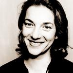 Gudrun Pawelke