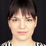 Magdalena Hiller