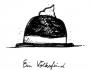 Hendrik Ibsen: Der Volksfeind