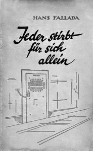 fallada_cover_1947