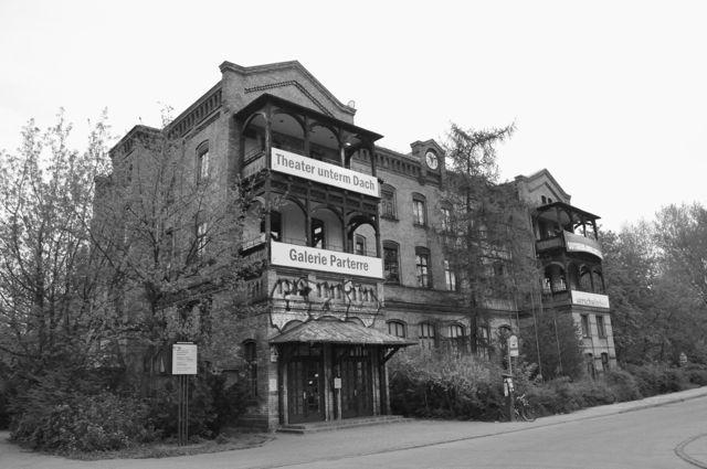 theater_unterm_dach1
