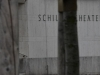 schiller_theater1