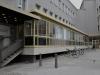 schiller_theater_werkstatt1