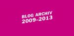 TT14 Blog-Archiv