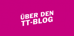 TT14 Blog-Banner