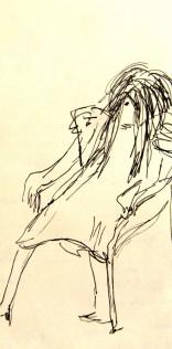 TT-Skizze // Sketch #3