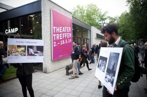 """""""Sight"""" und """"Tauberbach"""" – eine Geschichte von künstlerischer Urheberschaft und kolonialen Fortschreibungen"""