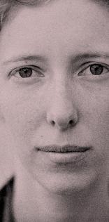 Hannah Dörr