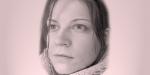 TT15 Blogger Annegret Märten