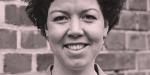 TT15 Blogger Judith Engel