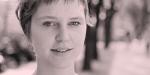 TT 15 Blogger Theresa Luise Gindlstrasser