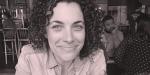TT15 Gastautorin Rebecca Jacobson