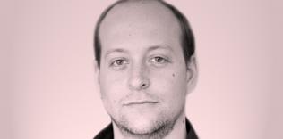 Matthias Weigel // Gastautor
