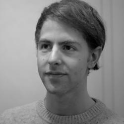 Jascha Fendel