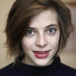 Marlene Knobloch