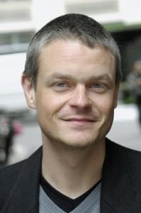 Dirk_Pilz