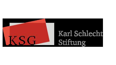 TT Stückemarkt Werkauftrag-Pitch Karl Schlecht Stiftung