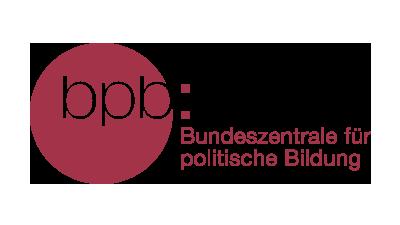 TT Stückemarkt Werkauftrag-Pitch bpb