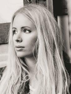 Katharina Alsen