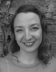 Eva Marburg