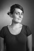 Sophie Diesselhorst