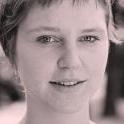 Theresa Luise Gindlstrasser