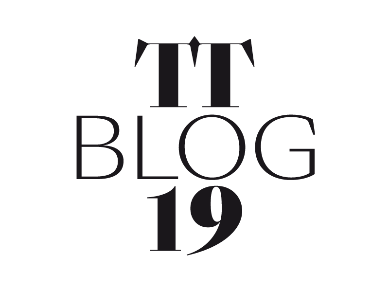 Theatertreffen-Blog 2019