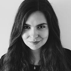 Sarah Kailuweit