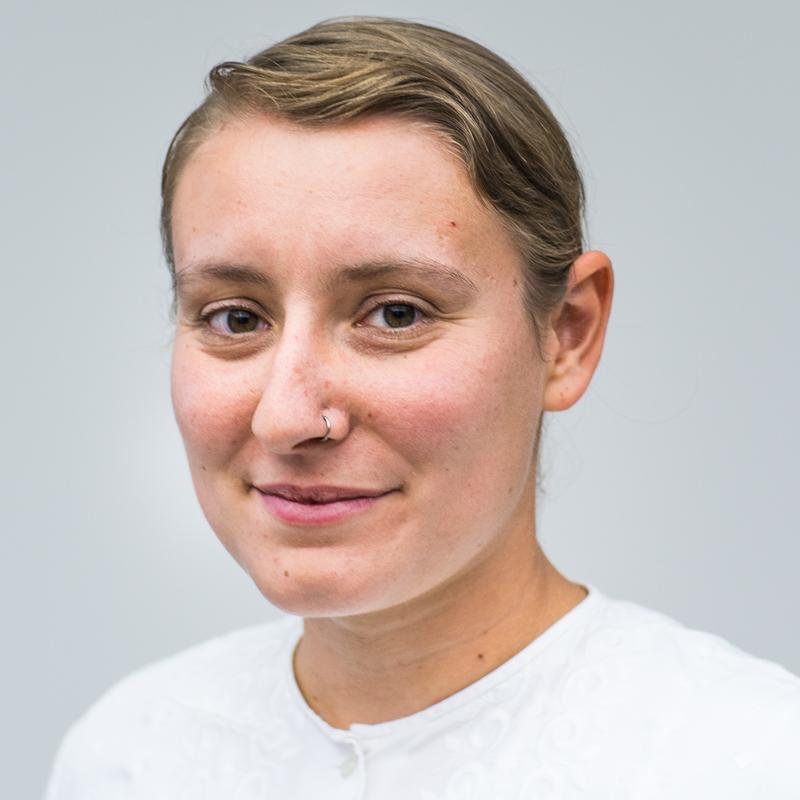 Anna-Maria Domeier TT-Blog 2021