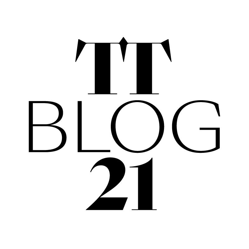 Theatertreffen-Blog 2021