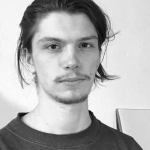 Victor Osterloh TT-Blogger 2021